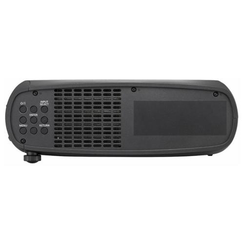Проектор Panasonic PT-RZ475