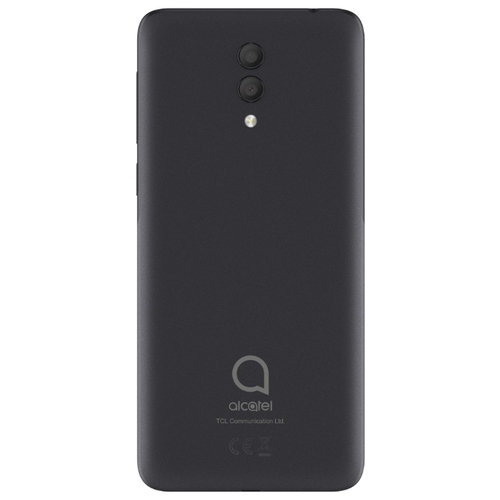 Смартфон Alcatel 1X 5008Y (2019)