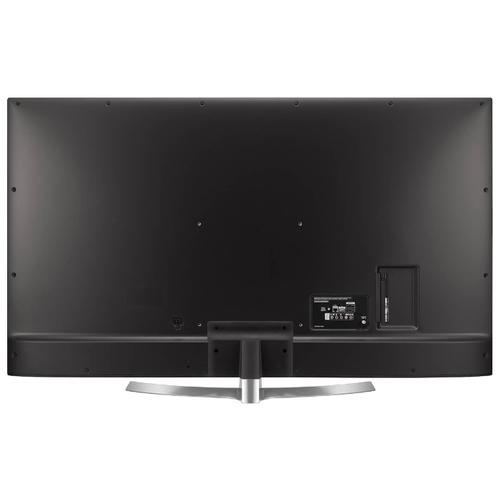 Телевизор LG 65UK6710