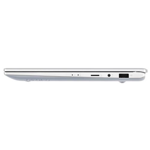 Ноутбук ASUS VivoBook S13 S330FN