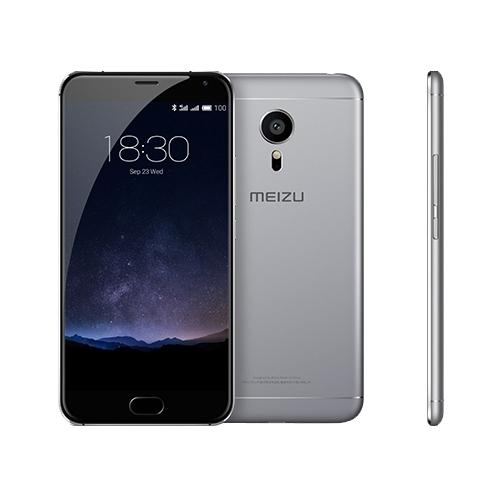 Смартфон Meizu PRO 5 32GB