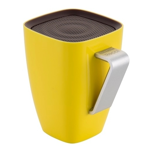 Портативная акустика Recci Sound Cup