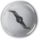 Погружной блендер Polaris PHB 0528