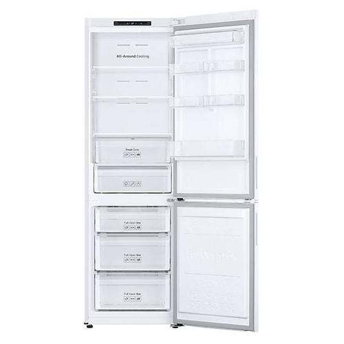 Холодильник Samsung RB-34 N5000WW