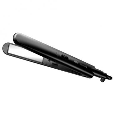 Щипцы Braun ST 300 Satin Hair 3 Style&Go