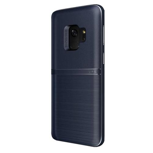 Чехол VRS Design Single Fit для Samsung Galaxy S9