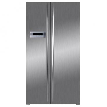 Холодильник ASCOLI ACDI571W
