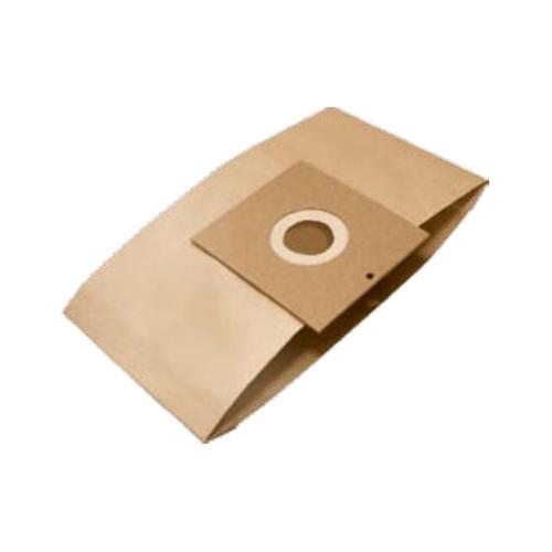Favorit Бумажные пылесборники SM-500