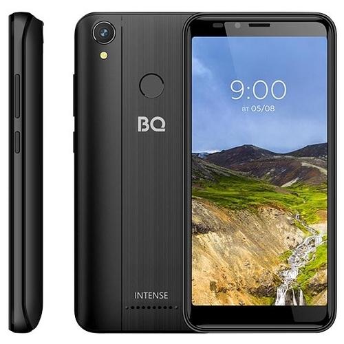 Смартфон BQ 5530L Intense