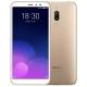 Смартфон Meizu M6T 2/16GB