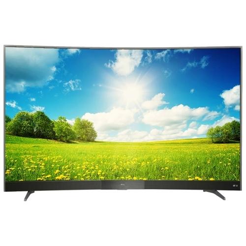 Телевизор TCL L49P3CFS