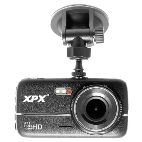 Видеорегистратор XPX P11