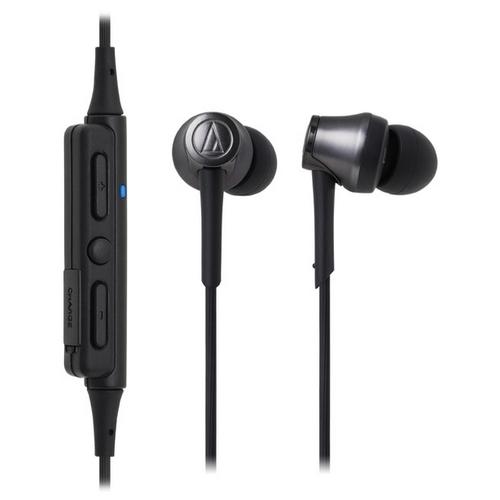 Наушники Audio-Technica ATH-CKR55BT