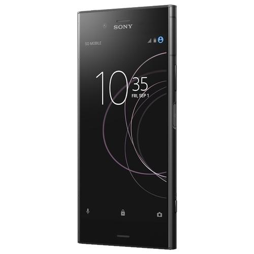 Смартфон Sony Xperia XZ1 Dual