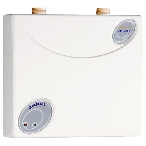 Проточный электрический водонагреватель Kospel EPO.D 5 Amicus