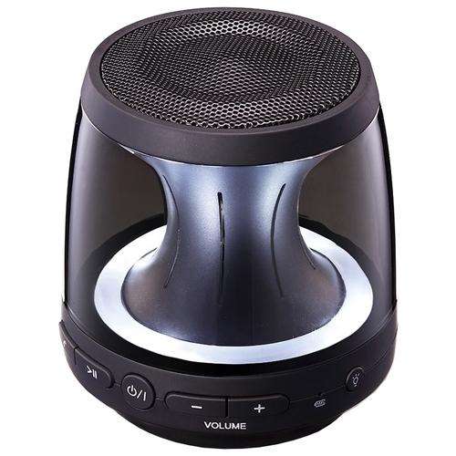 Портативная акустика LG PH1