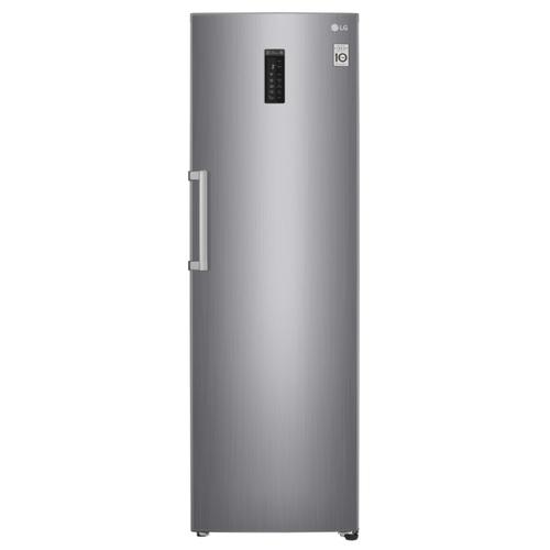 Холодильник LG GC-B401 EMDV
