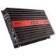Автомобильный усилитель Kicx SP 600D