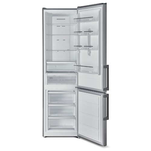 Холодильник Midea MRB519SFNX3