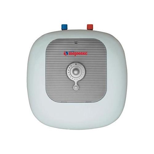 Накопительный электрический водонагреватель Thermex Hit H10-U