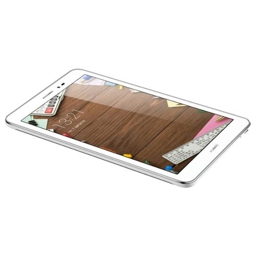 Планшет HUAWEI MediaPad T1 8.0 3G 8Gb