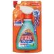 Очищающий спрей-пена для удаления масляных загрязнений на кухне Nihon Detergent