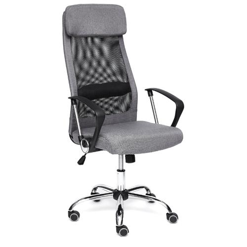 Компьютерное кресло TetChair Profit офисное