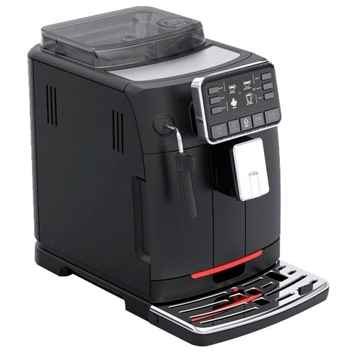 Кофемашина Gaggia CADORNA Plus