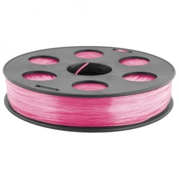 Watson пруток BestFilament 1.75 мм розовый