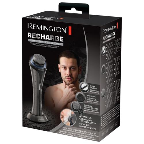 Remington Щетка для лица FC2000