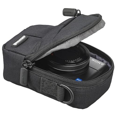 Сумка для фотокамеры Cullmann MALAGA Compact 300