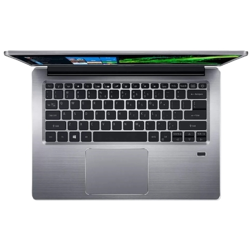 "Ноутбук Acer SWIFT 3 (SF314-58-51NK) (Intel Core i5 10210U 1600 MHz/14""/1920x1080/8GB/512GB SSD/DVD нет/Intel UHD Graphics/Wi-Fi/Bluetooth/Windows 10 Home)"
