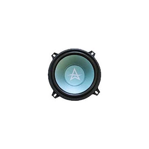 Автомобильная акустика Art Sound AL 5W