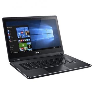 Ноутбук Acer ASPIRE R5-471T-52ES