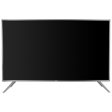 Телевизор KIVI 32HK20G