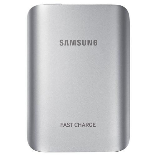 Аккумулятор Samsung EB-PG930