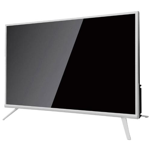 Телевизор Erisson 32LES95T2S Smart