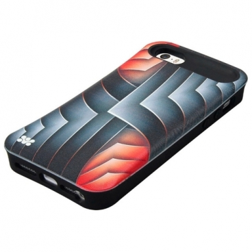 Чехол Promate Rash-i5 для Apple iPhone 5/iPhone 5S/iPhone SE