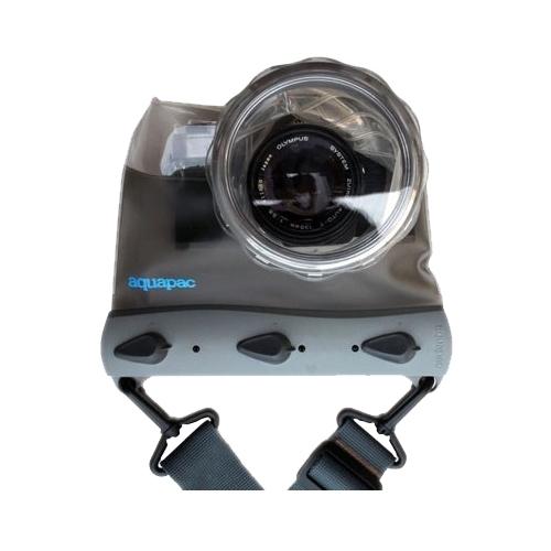 Аквабокс для фотокамеры Aquapac 451 Compact System Camera Case