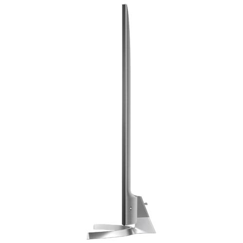 Телевизор NanoCell LG 75SK8100