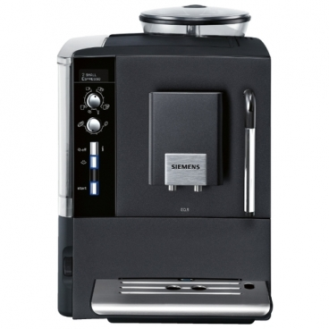 Кофемашина Siemens TE502206RW