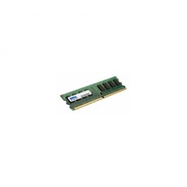 Оперативная память 8 ГБ 1 шт. DELL 370-22688