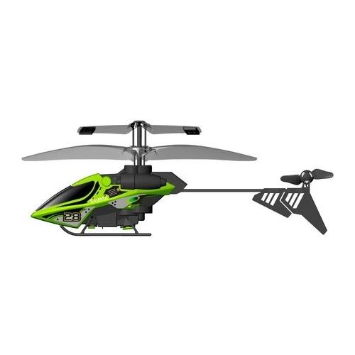Вертолет Silverlit Power in Air Мой первый (84689) 37 см