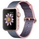 Часы Apple Watch Series 2 38mm with Woven Nylon