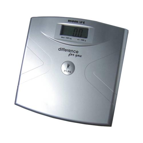 Весы Momert 7388-0090