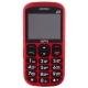 Телефон JOY S S12