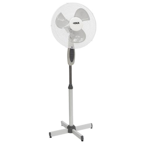 Напольный вентилятор DUX DX-18