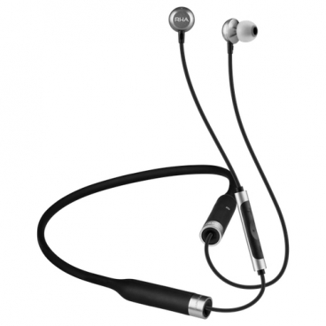 Наушники RHA MA650 Wireless