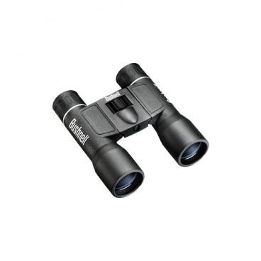 Бинокль Bushnell Powerview - Roof 16x32 131632