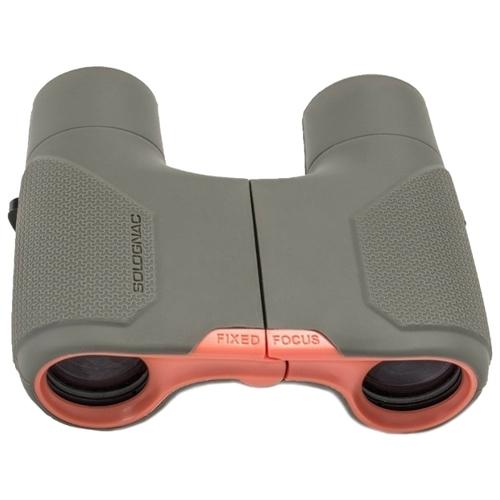 Бинокль SOLOGNAC Binocular 8x25